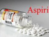 آسپرین اثر آلودگی هوا را کم میکند