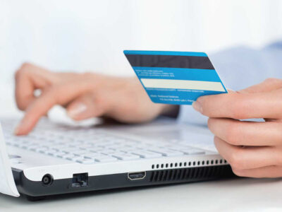 فهمیدن موجودی حساب کارت بانکی بهصورت اینترنتی