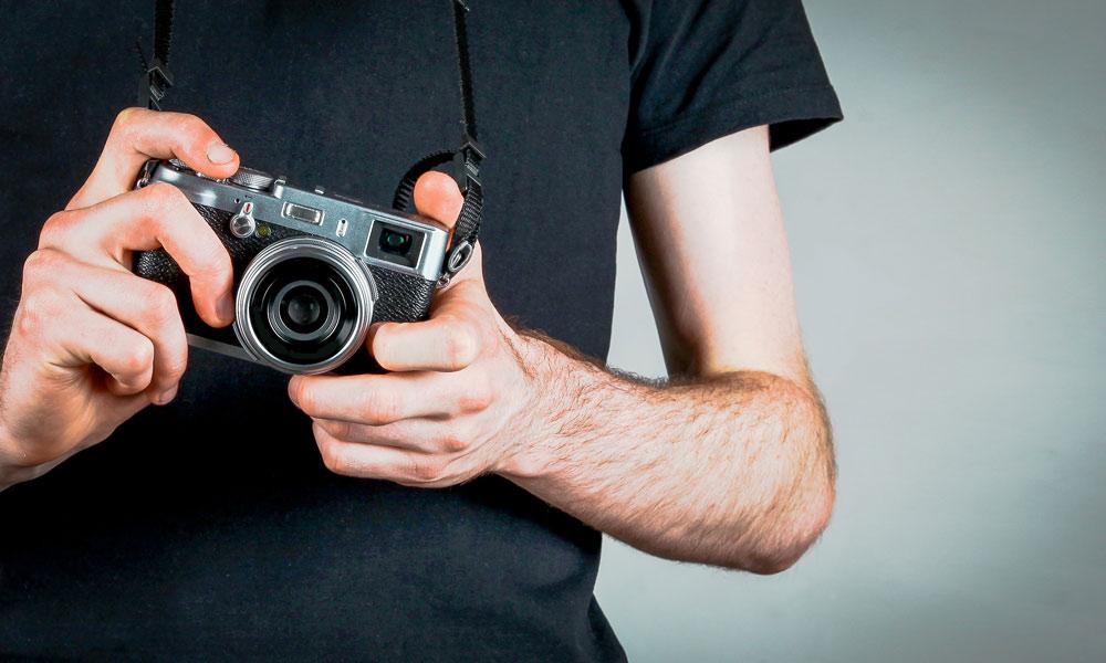 بهترین دوربین های کامپکت 2019: از زوم تا کیفیت برتر لنز