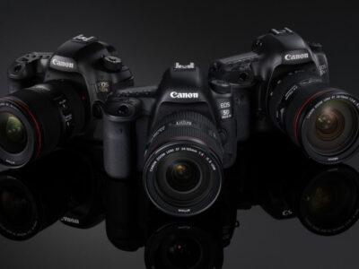 بهترین دوربین های DSLR 2019، دوربین عالی با توجه به همه بودجه ها