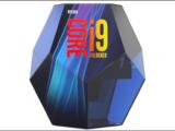 پردازندههای Intel Core