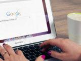 چطور یک مرورگر وب شخصی رایگان برای خود بسازیم؟