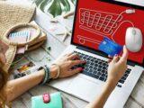 تأثیر نظرات در فضای مجازی بر روی تصمیم خرید یک تکنولوژی جدید