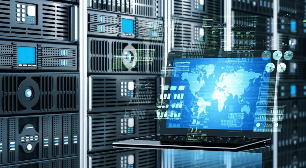 سرور مجازی مناسب چه افرادی است؟ سرور مجازی برای وبسایتهای با ترافیک متوسط، صاحبان مشاغل کوچک، وبلاگ نویسان و هر فردی که به قدرت سرور اختصاصی باقیمت کمتری نیاز دارد؛ مناسب است.