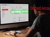 آموزش نصب و کار با دیسکورد discord