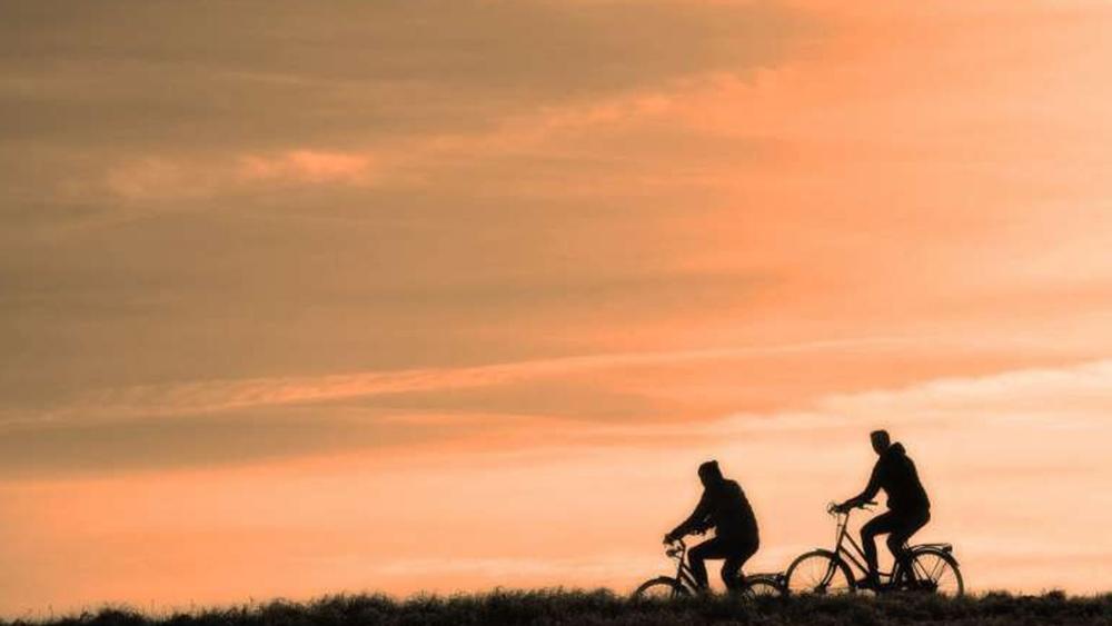 ورزش باعث بهتر شدن حال بیماران قلبی مسن میشود