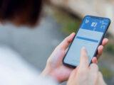 """خبرهای مهم فناوری در هفته گذشته: """"استفاده از فیسبوک 26 درصد کاهش یافته است"""""""