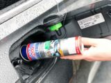 مکملهای سوخت چه عوارضی برای خودرو دارد ؟
