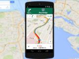 آموزش نحوه استفاده آفلاین از نقشه های گوگل بدون اینترنت