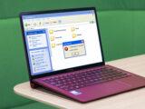 روش حل مشکل عدم دسترسی به درایو در ویندوز 10، 8،7