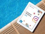 استفاده اینستاگرام از واقعیت افزوده برای پیشبرد فروش