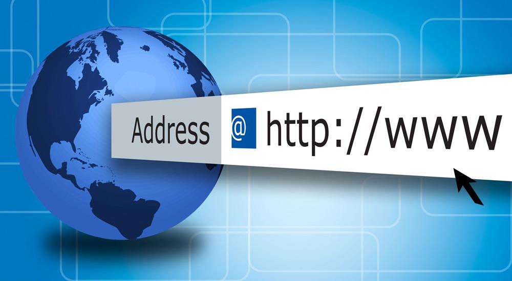 مشکلات سرویسدهنده اینترنتی
