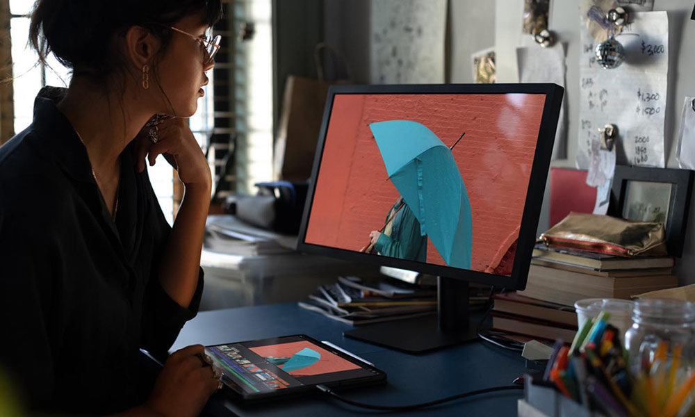 اواخر سال 2020 منتظر آیپدها و مک بوک با نمایشگر مینی LED باشید