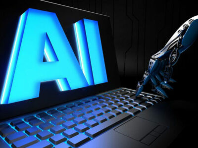 بهترین لپتاپها برای هوش مصنوعی (AI)، یادگیری ماشین و یادگیری عمیق