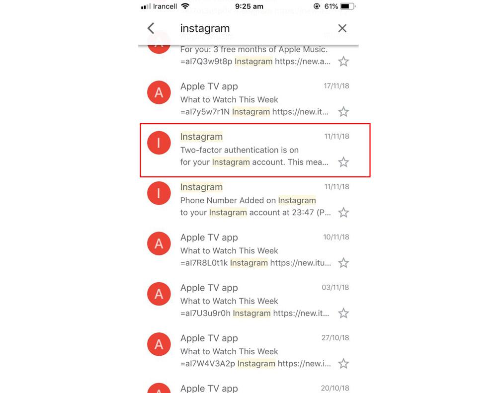 فیسبوک بهتازگی یک ویژگی جدید به شبکه محبوب اینستاگرام اضافه کرده است