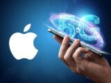 اپل مودم های 5G خود را در سال 2022 رونمایی می کند