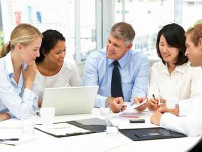 روش هایی برای ایجاد انگیزه و سختکوشی در کار