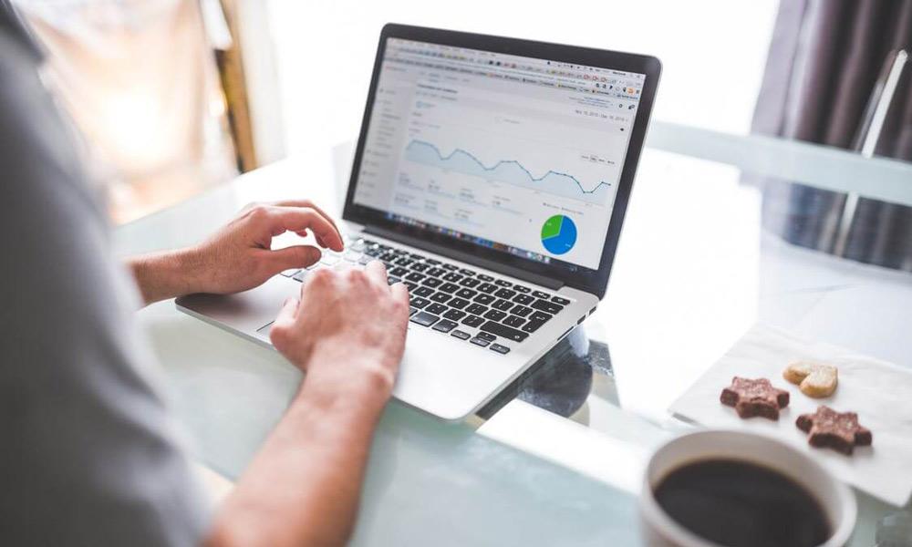 مزایای معاملات بر خط یا online trading چیست؟