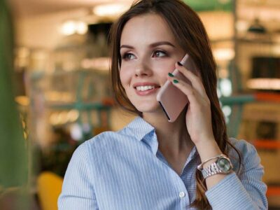 آیا اندازه و وزن گوشی بر تصمیم خرید شما تأثیر میگذارد؟