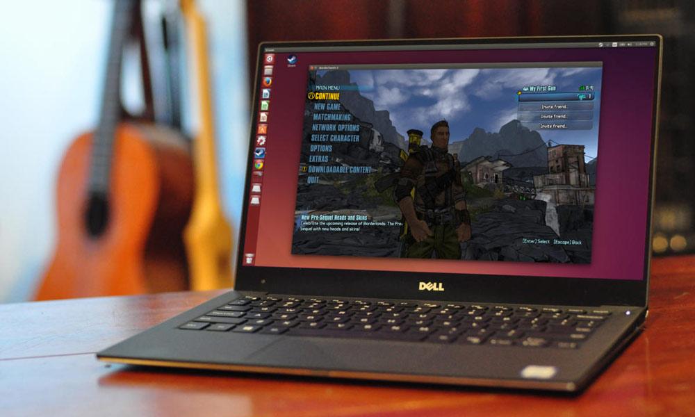 چگونه بازی های PC را روی لپ تاپ های ارزان بازی کنیم؟