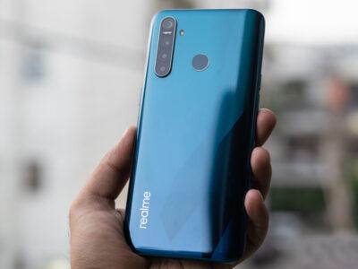 گوشی Realme X2 در سراسر اروپا موجود شد