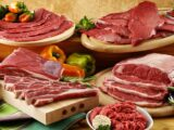 محققان: کم کردن مصرف گوشت مزایای زیادی به همراه ندارد