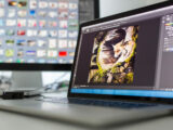 چطور سایز عکس ها را به طور رایگان تغییر دهیم؟