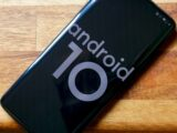 کدام گوشی های اکسپریا سونی اندروید 10 را دریافت می کنند؟