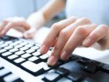 بهترین وبسایت های تست سرعت تایپ در اینترنت