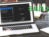 پروتکل SSH چیست و چه کاربردی در شبکه دارد؟
