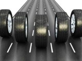 علت لاستیک سایی خودرو و نحوه تشخیص آن