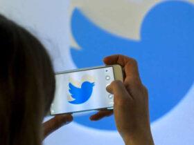 جستجوی دایرکت شخصی توئیتر برای کاربران ios ممکن شد