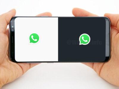 امکانات جدید واتس آپ برای گوشی های اندرویدی چیست؟