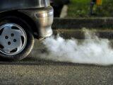 علت خروج دود سفید و سیاه از اگزوز خودرو چیست؟