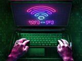 چگونه متوجه شویم شبکه وایفای هک شده است؟
