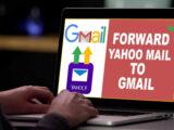 چگونه ایمیل ها را از یاهو، اوت لوک و ... به جی میل انتقال دهیم؟
