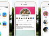 اعتراف فیسبوک به دسترسی 100 برنامهنویس به دیتای خصوصی کاربران