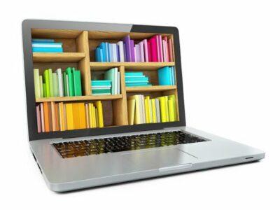 مهمترین موانع آموزش و یادگیری الکترونیک در کشور