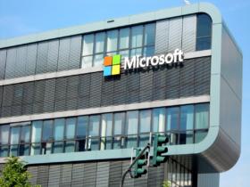کارمندان مایکروسافت حق استفاده از چه اپلیکیشنهایی را در اداره ندارند؟