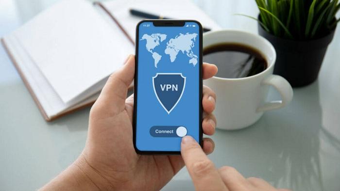 امار دانلود برنامه VPN جهانی