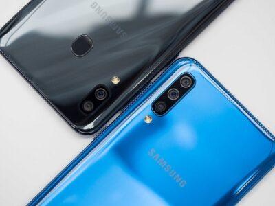 بهترین گوشیهای هوشمند ارزانقیمت در سال 2019