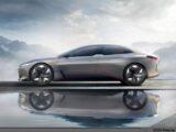 کوپه 4 درب بیامو i4 مدل 2021