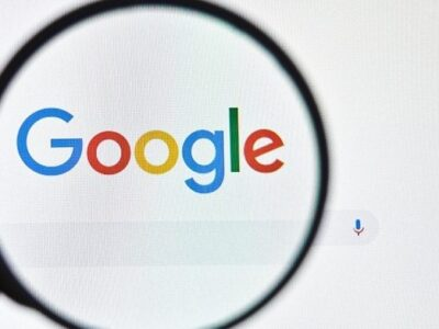 گوگل با تحقیقات ضد انحصاری جدیدی روبهرو خواهد شد