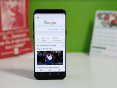 وال استریت: 2 میلیارد غلط سالانه در جستجوی گوگل و دستکاری در نتایج به نفع مشاغل بزرگ