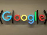 کمک گوگل به کاربران برای تلفظ کلمات مشکل