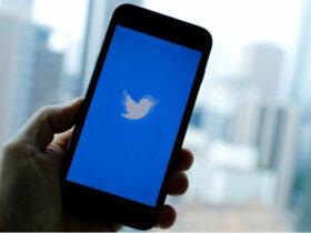 دو کارمند سابق توئیتر متهم به جاسوسی برای عربستان شدند
