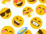 شش طرح جدید ایموجی برای مقابله با بیاحترامیهای مجازی