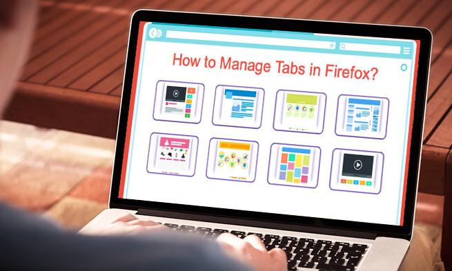 چند روش کاربردی برای مدیریت کردن زبانهها در فایرفاکس