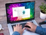 تغییر نام اکانت در ویندوز 10 به چه صورت است؟