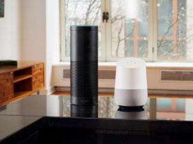 زنگ خطر جدید محققان: هک و کنترل دستگاه های هوشمند با لیزر